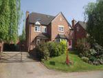 Property history Chamberlain Court, Betley, Crewe CW3