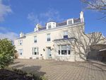 Thumbnail for sale in La Motte Road, St. Martin's, Guernsey
