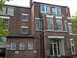 Thumbnail to rent in Queens House, Queens Road, Chester, Cheshire