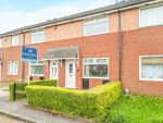 Thumbnail to rent in Easton Avenue, Woodhall Street, Hull