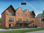 """Thumbnail to rent in """"The Canon"""" at Andover Road North, Winchester"""