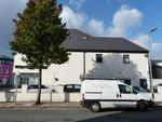 Thumbnail to rent in Mundy Place, Cathays, ( 7 Beds )