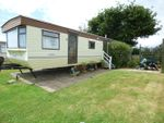 Thumbnail for sale in Caravan Association, Barnhorn Road, Bexhill On Sea