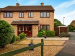 Thumbnail for sale in Ratcliffe Drive, Stoke Gifford, Bristol