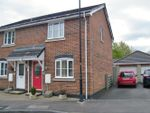 Thumbnail for sale in Springfield Drive, Calne