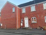 Thumbnail to rent in Medley Court, Exeter