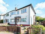 Thumbnail for sale in Warkworth Gardens, Isleworth