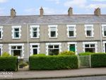 Thumbnail for sale in Esdale Terrace, Balnamore, Ballymoney, County Antrim