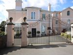 Thumbnail for sale in Sunnyhill Higher Warberry Road, Torquay