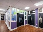 Thumbnail to rent in Cleveland Business Centre, Oak Street, Middlesbrough