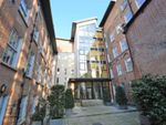 Thumbnail to rent in King Street, Norwich