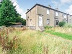 Thumbnail for sale in Eildon Terrace, Newtown St Boswells