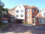 Thumbnail for sale in Grosvenor Road, South Shields, Tyne And Wear
