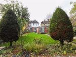Thumbnail for sale in Malford Grove, London