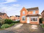 Thumbnail for sale in Chestnut Close, Metheringham, Lincoln