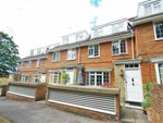 Thumbnail for sale in Fairlawns, Langley Road, Watford