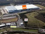 Thumbnail to rent in Land At Manton Wood, Retford Road, Worksop, Nottinghamshire