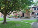 Thumbnail to rent in Wilford Close, Northwood