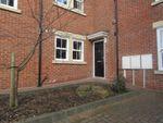 Thumbnail to rent in Selwyn Street, Derby
