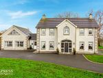 Thumbnail for sale in Tullywest Road, Nutts Corner, Crumlin, County Antrim