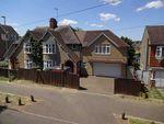 Thumbnail for sale in Doddington Road, Wellingborough