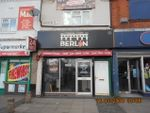 Thumbnail to rent in Coventry Road, Yardley
