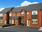 "Thumbnail to rent in ""The Eston At Mill Brow"" at Central Avenue, Speke, Liverpool"