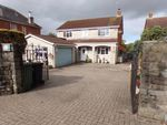 Thumbnail to rent in Southmead Road, Filton Park, Bristol, South Gloucestershire