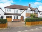 Thumbnail for sale in Highfield Road, Chelmsford