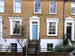 Thumbnail to rent in Mercia Grove, Lewisham, London