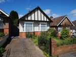 Thumbnail for sale in Woodmill Lane, Southampton