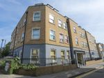 Thumbnail to rent in George Street, Ramsgate