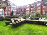 Thumbnail to rent in Westfield, Kidderpore Avenue, London