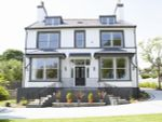 Thumbnail to rent in Cubbon House, Marathon Road, Douglas