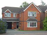 Property history Woburn Way, Claughton-On-Brock, Preston PR3
