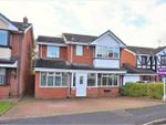 Thumbnail for sale in Gwendoline Way, Walsall Wood, Walsall