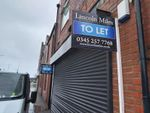 Thumbnail to rent in Southwick Road, Southwick, Sunderland