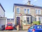 Thumbnail for sale in Quadrant Road, Thornton Heath