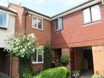 Thumbnail to rent in Blinco Lane, George Green, Bucks
