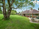 Thumbnail for sale in Rectory Close, Etchingham Road, Burwash, Etchingham