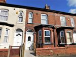Thumbnail for sale in Aberdeen Crescent, Edgeley, Stockport