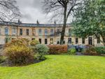 Thumbnail for sale in Belmont Crescent, Glasgow