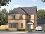 """Thumbnail to rent in """"The Bibury"""" at St. Catherines Villas, Wakefield"""