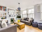 Thumbnail to rent in Colehill Lane, Munster Village, Fulham, London