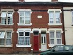 Thumbnail for sale in Skipworth Street, Evington