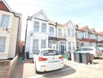 Thumbnail for sale in Swinderby Road, Wembley