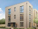 "Thumbnail to rent in ""Jitaku Sylva"" at Hauxton Road, Trumpington, Cambridge"