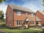 "Thumbnail to rent in ""The Chedworth"" at Hyton Drive, Deal"