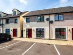 Thumbnail to rent in 2 Old Mill House, Victoria Road, Newbuildings