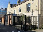 Thumbnail to rent in Priestgate, Peterborough